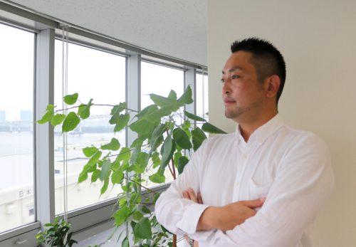 HERO&#8217;S CLUBインタビューを更新しました<br>株式会社アイム 代表取締役社長 山口 哲 氏